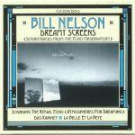 Dreamy Screens: Soundtracks From The  Echo Observatory (Soundtrack)