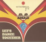 Let's Dance Together (reissue)