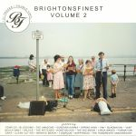 Brightonsfinest Volume 2