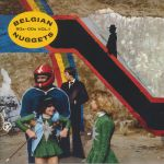 Belgian Nuggets 90s-00s Vol 1