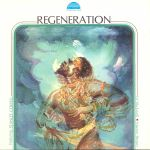 Regeneration (remastered)