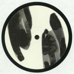 Rembo Remixes
