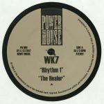 Rhythm 1