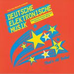 Deutsche Elektronische Musik 3: Experimental German Rock & Electronic Musik 1971-81
