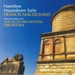 Hamilton Mausoleum Suite