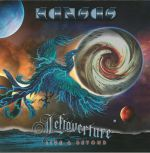 Leftoverture: Live & Beyond