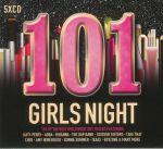 101 Girls Night