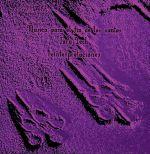 Musica Para El Fin De Los Cantos: Reinterpretaciones (Powder, Suzanne Kraft, Hatchback & Zavoloka mixes)