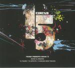Circus 15