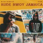 Rude Bwoy Jamaica