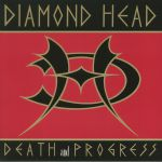 Death & Progress