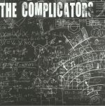 The Complicators
