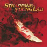 Strapping Young Lad (reissue)
