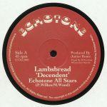 Lambsbread