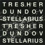 Stellarius