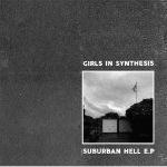 Suburban Hell EP