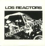 Dead In The Suburbs (reissue)