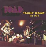 Yearnin' Learnin': Live 1978