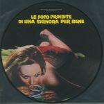 Le Foto Proibite Di Una Signora Per Bene (Soundtrack)