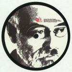 Anarchronik EP