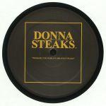 Donna Steaks