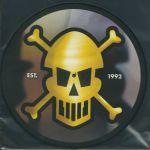 Skeleton Recordings XXV Project Volume Five