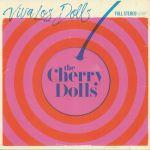 Viva Los Dolls