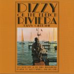 Dizzy On The French Riviera (reissue)