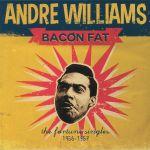 Bacon Fat: The Fortune Singles 1956-57