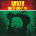The Originator (reissue)