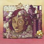 Stillness In Wonderland: Deluxe Edition