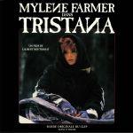 Tristana (reissue)