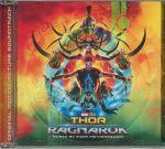 Thor: Ragnarok (Soundtrack)