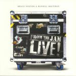 From The Jam: Live!