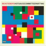 Hot Sauce Committee Part Two (reissue)