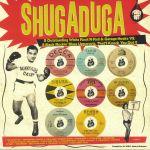 Shugaduga: Round 1