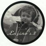 Enzino's 08