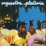Orquesta Plateria (reissue)