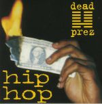 Hip Hop (reissue)