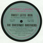 Sweet Littlle Rita (reissue)