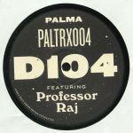 PALTRX 004