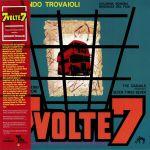 7 Volte 7 (Soundtrack)