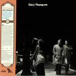 Chris Thompson (reissue)