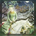 Beautiful Lady: A Medley Of Rare 70s Prog & Psych