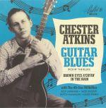 Guitar Blues (reissue)