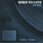 Born To Live
