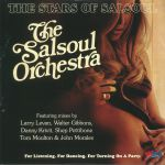The Stars Of Sasoul (reissue)