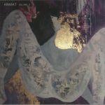 Ararat Volume 2