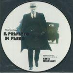 Il Prefetto Di Ferro (remastered)
