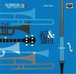 The Cavern Club: The Jazz & Skiffle Years